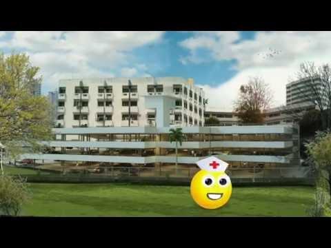 remodelacion-de-clinica-hospital-san-fernando-