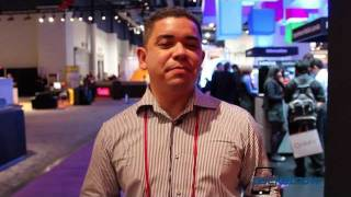 CES 2012 Wrap-up - Our Recap Of The Top Players & Disapointments