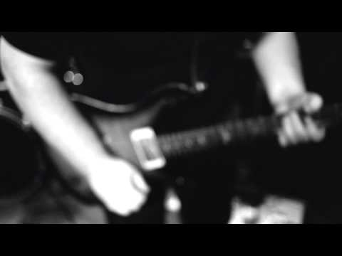 Liferuiner - Vacant (Official Music Video)