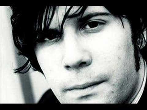 Ed Harcourt - Loneliness