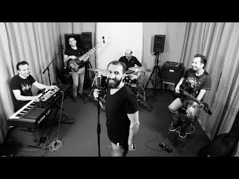 ANOTHER STORY BAND - Մեր Երգը (Our Song) OFFICIAL  VIDEO#2017