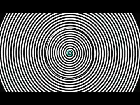 Optical Illusions: Mindwarp Episode 3, 1080p