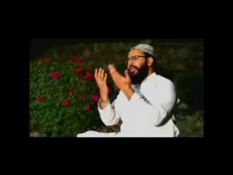 Shala Wasda Raway Tera - Shakeel Ahmed Kazmi