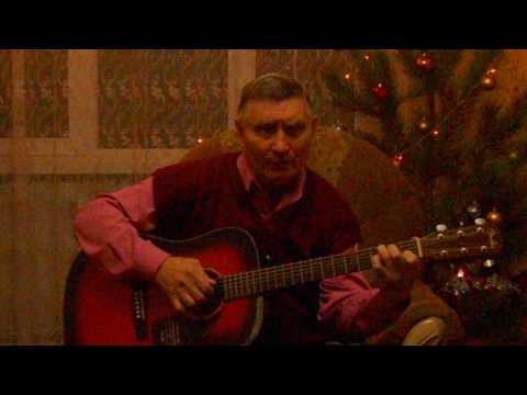 Песни дворовые - Плач Ярославны