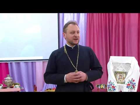 Десна-ТВ: День за днём от 07.12.2017