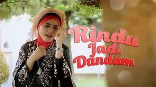 Rindu Jadi Dandam - Pop Minang Sri Fayola