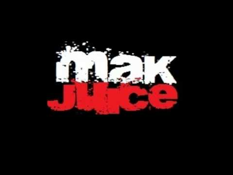 MAK JUICE - FILES FROM A CONVICTED FELON - CASH FLOW FT PEDAROCK - [OFFICIAL LEAK]