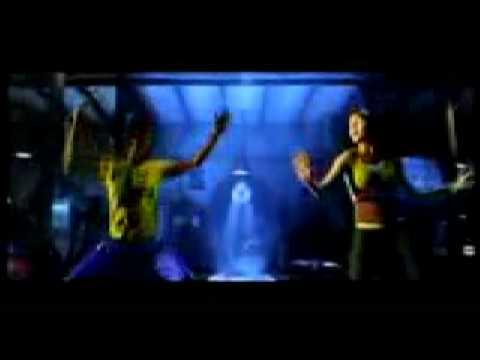 Dance pe chance marle ye full video song