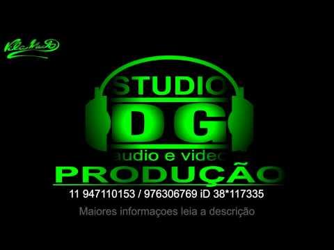 Base de Funk - Romano da Putaria (STUDIO DG By DjjuninhoVM)
