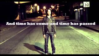 download lagu Hugo - Disappear gratis