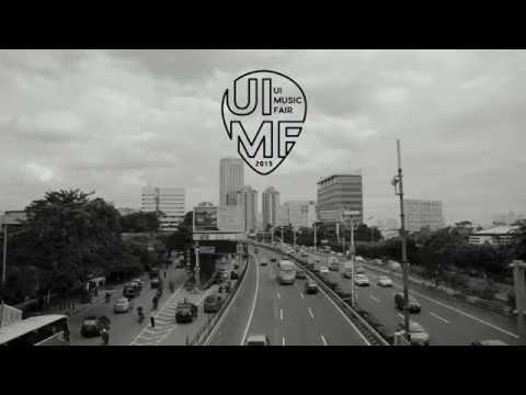 Download Lebteh Mimuh Esueh - RAHASIAVIKTOR    Mp4 baru
