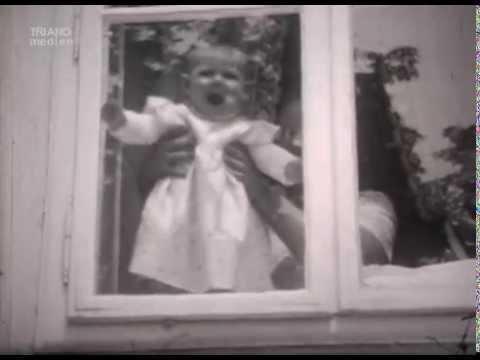 geschenk dvd unser jahrgang 1946 vom baby bis zum twen. Black Bedroom Furniture Sets. Home Design Ideas