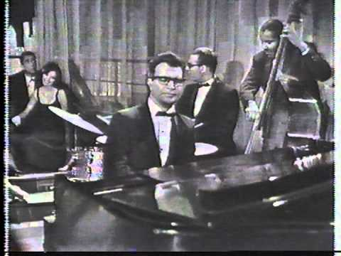 Dave Brubeck Plays And Plays And Plays