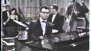 Dave Brubeck Quartet 34 Blue Rondo à La Turk 34 Live