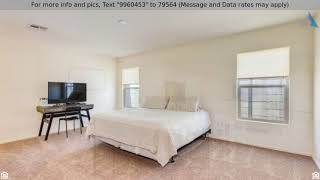 Priced at $230,000 - 16349 W LATHAM Street, Goodyear, AZ 85338
