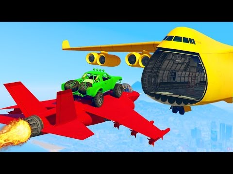 GTA 5 WINS & FAILS #39 (BEST GTA 5 Stunts & Funny Moments Compilation)