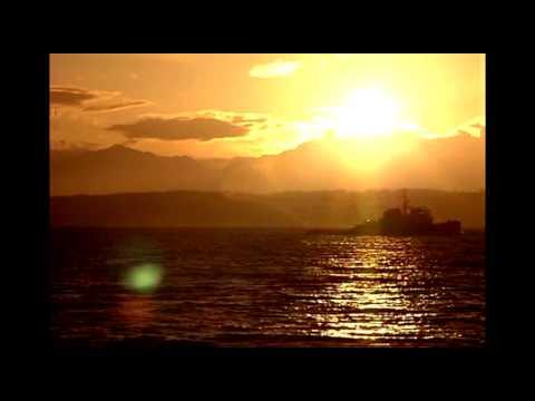 Dan Fogelberg - Missing You
