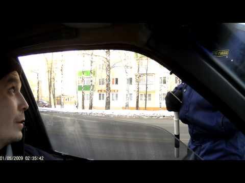 гаи дпс развод на пешеход Егорьевск