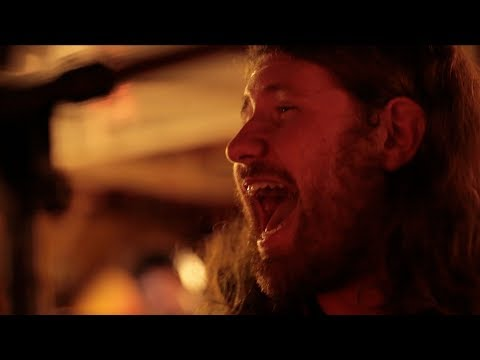 Casey Abrams - Stuck In London