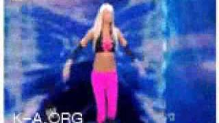 Kelly Kelly - Promise This.WMV