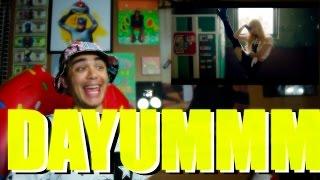 download lagu Twice - Like Ooh Ahh  Reaction Zombies Got gratis