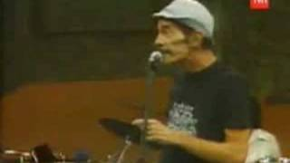 Don Ramon Cantando