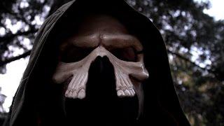 The Jokesters (Trailer)