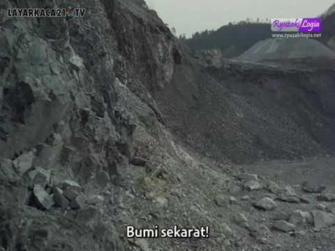 "Rx Baja Hitam Movie Episode Terakhir""#"