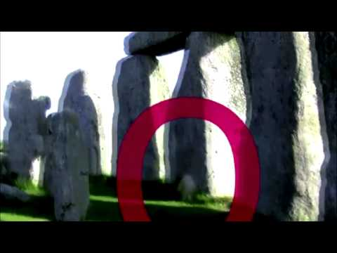 Real Ghosts Caught On Camera 2013 How Do I Know If My