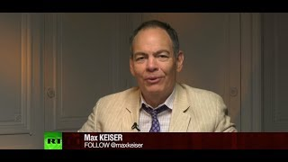 Keiser Report: Food vouchers for peasants (E1432)