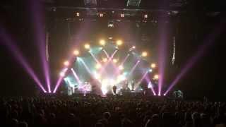 Pink Floyd Video - Louder Than Words - Australian Pink Floyd