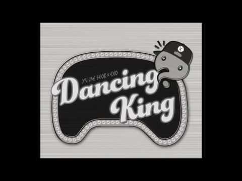 유재석 x EXO - DANCING KING [Audio/MP3]