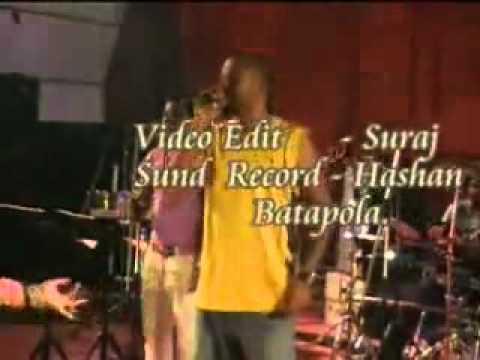 Sidi Bidi Adare- Purple Renge Kahatapitiya.mp4.flv video