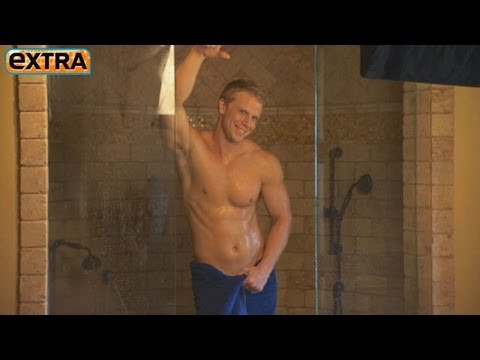 Sean Lowe Bachelor - My thoughts: Episode 2