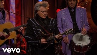 Marty Stuart And His Fabulous Superlatives Video - Marty Stuart And His Fabulous Superlatives - My Last Days On Earth (Live)