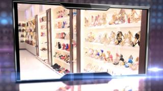 King shoes Jalandhar