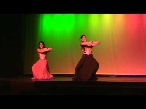 Herricks Dtc 2009 - Last Dance - dheem Ta Dare video