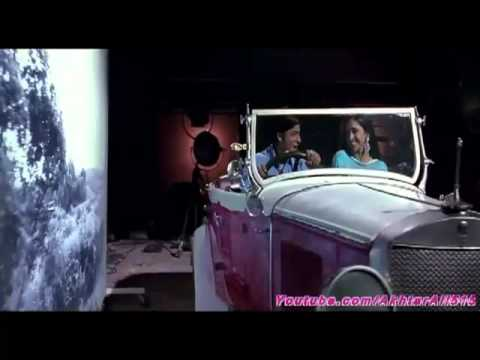 Main Agar Kahon Tumsa Hasen_ HD Mp4......Movie...Om Shanti Om...