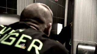 WrestleMania XXX: John Cena vs Bray Wyatt FINAL Promo