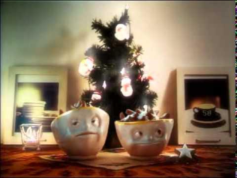 Frohe Und Lustige Weihnachten