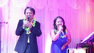 Tou Ly Vangkhue & Tsabmim Xyooj Concert 2017 | Yog Sij Hawm Tig Tau Rov Qab
