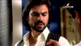 Uttaran - ???? - 25th March 2014 - Full Episode(HD)