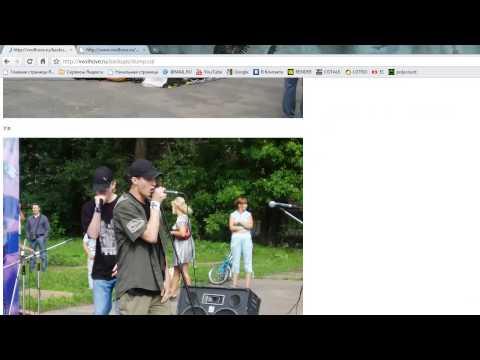 Посмотреть ролик - Простые пароли взлом сайта) программисты vzlom vk.
