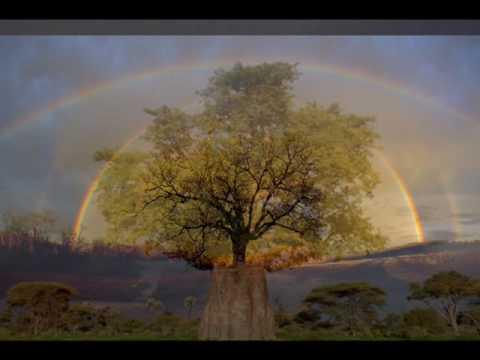 Barbra Streisand     Over the Rainbow