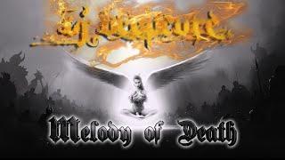 DJ DEEPCORE - MELODY OF DEATH (ORIGINAL MIX)
