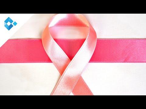 Metastasierter Brustkrebs