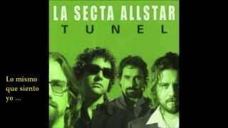 Watch La Secta Allstar Hey Corazon video