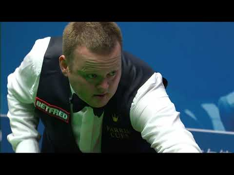 Betfred World Championship | Day FOUR Highlights!