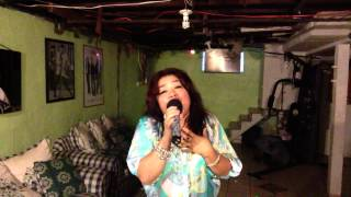 Watch Jenni Rivera Dejate Amar video