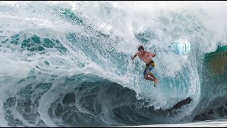 JOBVLOGS TOP 10 CRAZY WIPEOUTS